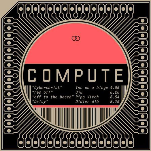 compute_CM001