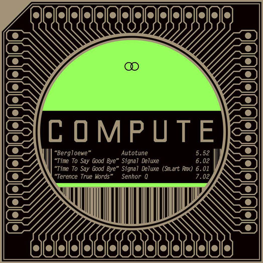 compute_CM002