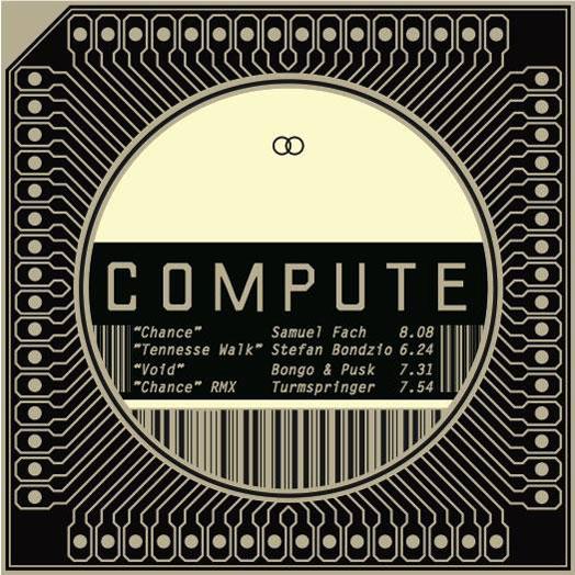 compute_CM003