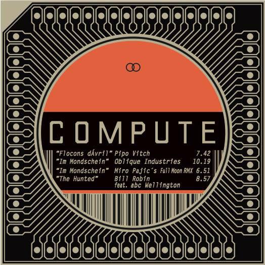 compute_CM004