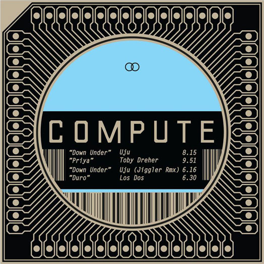 compute_CM005