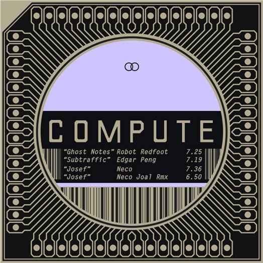 compute009_label-1